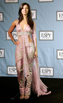 Roselyn Sanchez 339952