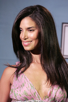 Roselyn Sanchez 339953