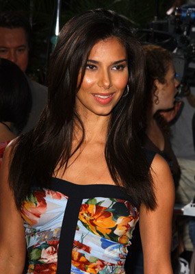 Roselyn Sanchez 339959