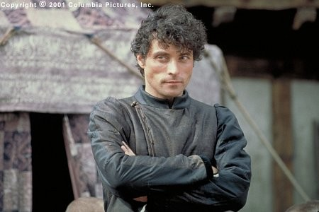 Rufus Sewell 162262