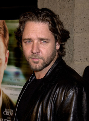 Russell Crowe 85413