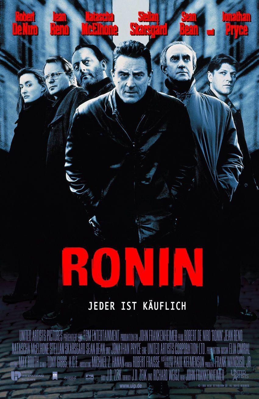 Ronin 139771