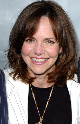 Sally Field 110251