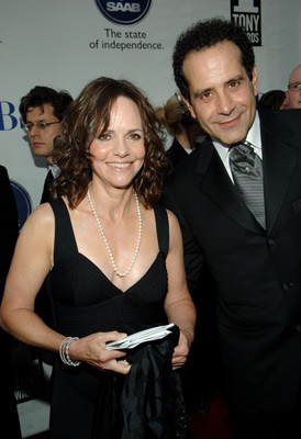 Sally Field 110253
