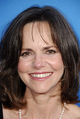 Sally Field 110270