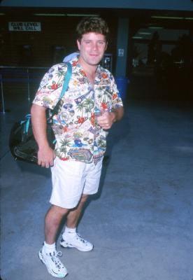 Sean Astin 28536