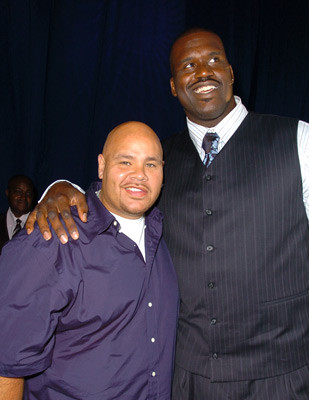 Shaquille O'Neal 325448