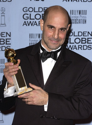 Stanley Tucci 90023