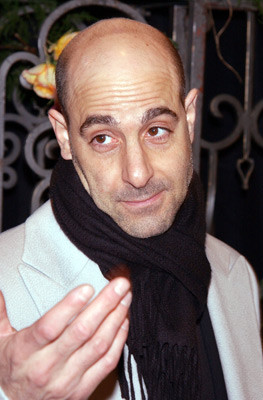 Stanley Tucci 90026