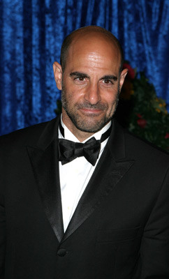 Stanley Tucci 90029