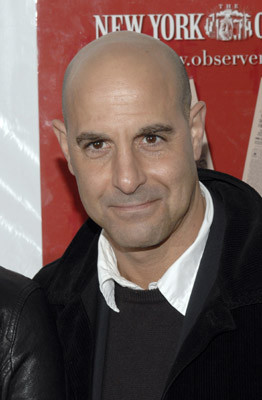 Stanley Tucci 90046