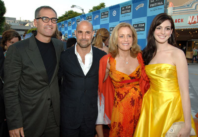 Stanley Tucci 90047