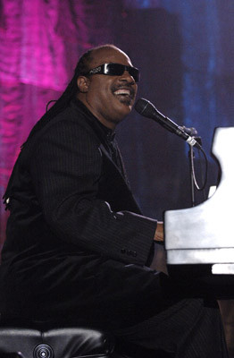 Stevie Wonder 176264