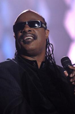 Stevie Wonder 176265