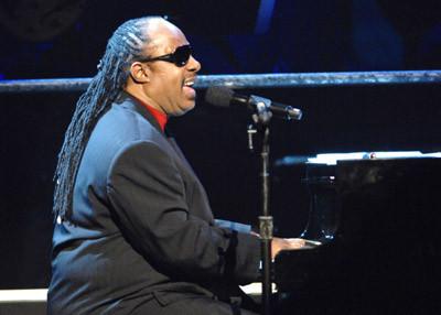 Stevie Wonder 176272