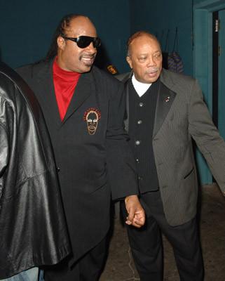 Stevie Wonder 176273