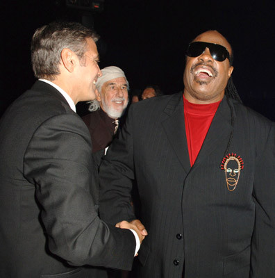 Stevie Wonder 176274