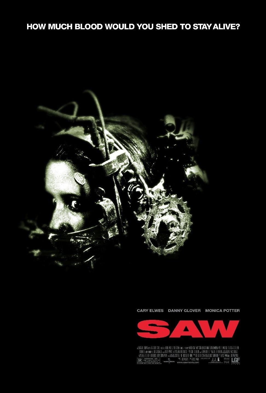 Saw 136967