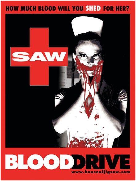 Saw 136972