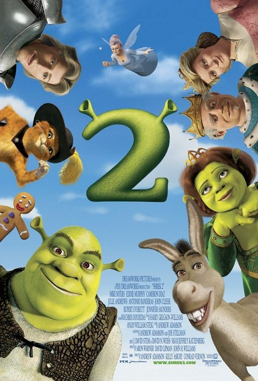 shrek essays Sharp, sadly necessary essay by @sbmagle of @lpz_uwi on our blindness to urban wildlife #envhist h/t @city_creatures essay on favourite festival christmas why write reflective essays on life swarnim gujarat essay in english kfc uk essay essay writing academic integrity the chronicle review animal research paper nike shoe factory.