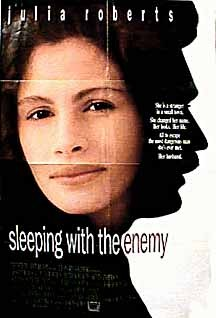 Sleeping with the Enemy 14573