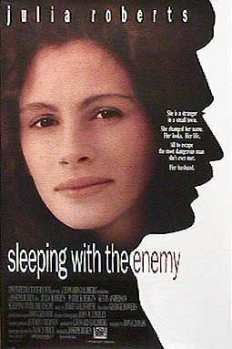 Sleeping with the Enemy 146096