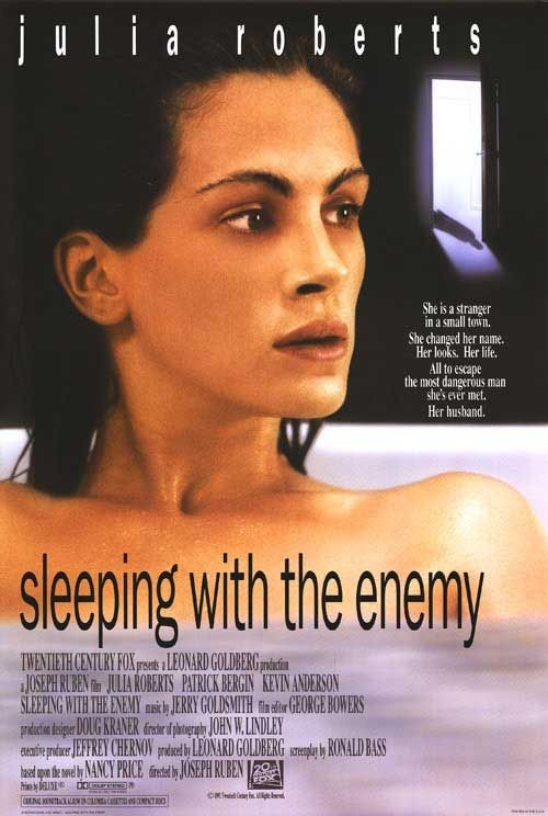 Sleeping with the Enemy 146097