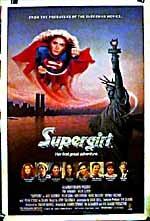 Supergirl 192