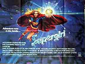 Supergirl 194