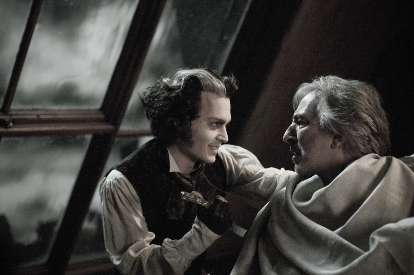 http://image.xyface.com/image/s/movie-sweeney-todd/sweeney-todd-149674.jpg