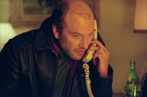 Ted Levine 306698