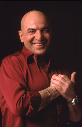 Telly Savalas 172081