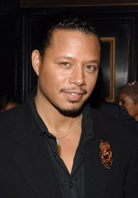 Terrence Howard 173048
