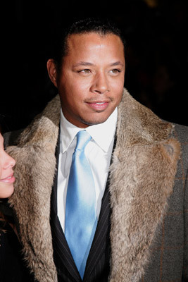 Terrence Howard 173124