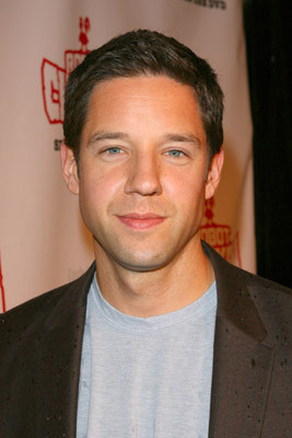 Todd Grinnell 9938