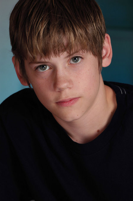 the gallery for gt tony oller the purge henry