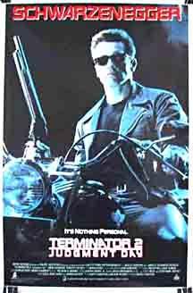 Terminator 2: Judgment Day 12914