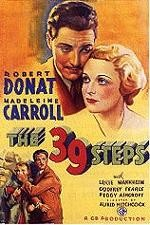 The 39 Steps 1366