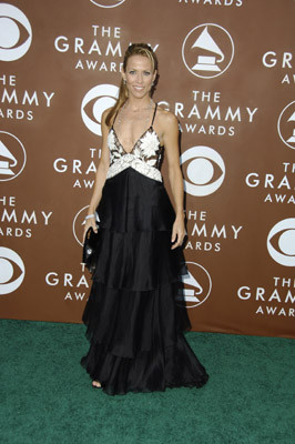 The 48th Annual Grammy Awards 121904