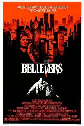 The Believers 146932