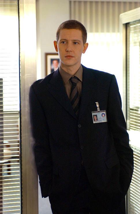 The Bourne Supremacy 91693