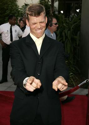 The Bourne Supremacy 95413