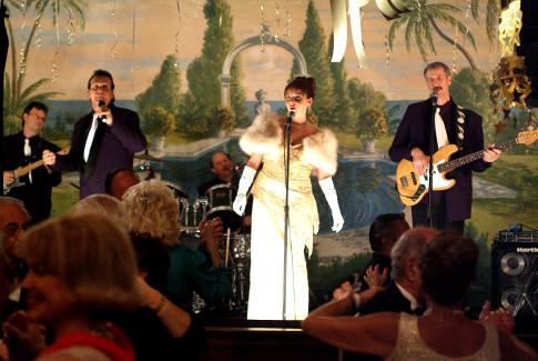 The Boynton Beach Bereavement Club 108246
