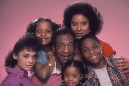 The Cosby Show 1984 21 Images Xyface Wählen sie aus erstklassigen inhalten zum thema karen malina white in höchster qualität. xyface
