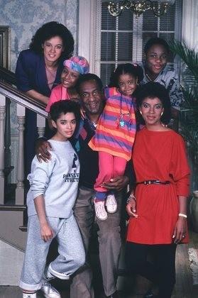 Show De Bill Cosby 1984 21 Images Xyface Dress up tempestt bledsoe at stardoll. xyface