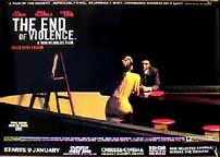 The End of Violence 9384