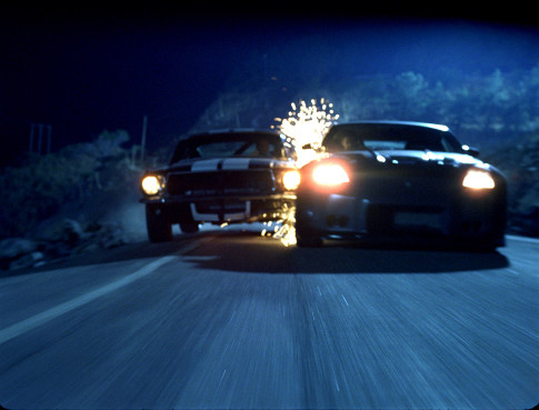 The Fast and the Furious: Tokyo Drift 126420