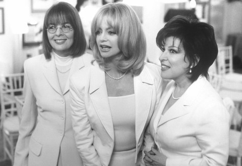 The First Wives Club 27047