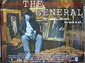 The General 12992