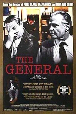 The General 138905